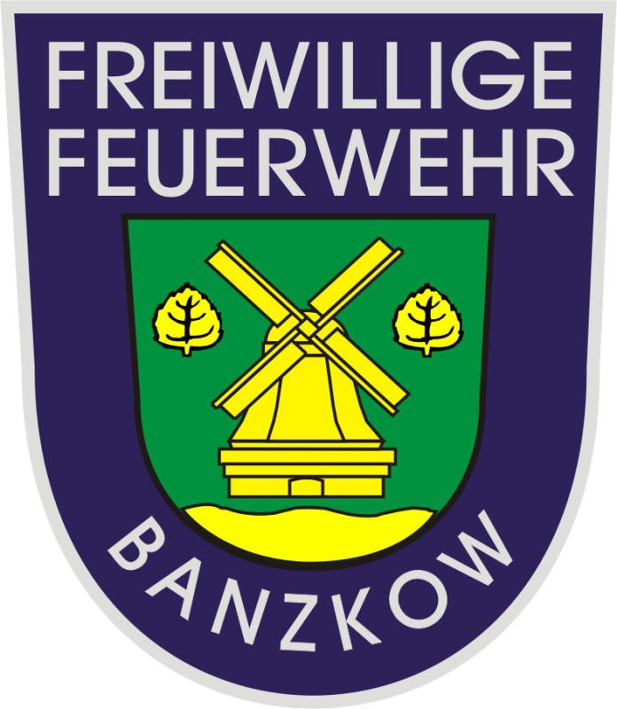 ffbanzkow01